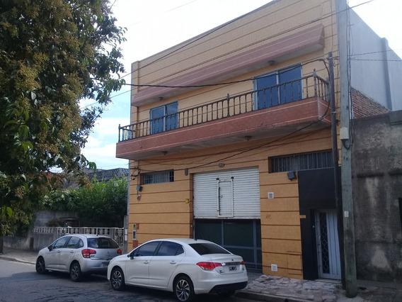 Alquiler - Lomas Del Mirador- P.alta (cod. 399 )