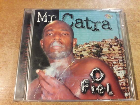 GRÁTIS CATRA CD COMPLETO 2012 DOWNLOAD DE MR