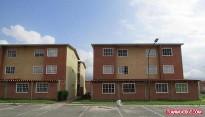 Apartamentos En Venta En Alto Grande Fr 16-12615