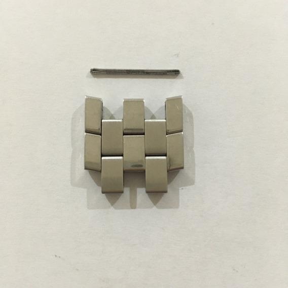 Relógio Tissot Elo 100% Original Mede 20mm Largura