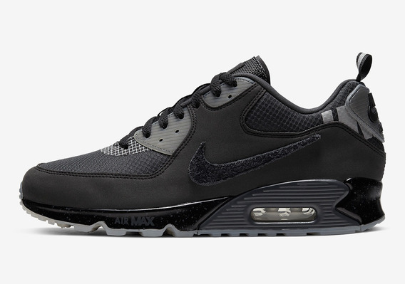 Tênis Air Max 90 Undefeated