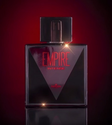 Empire Intense - Hinode