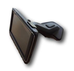 Multimidia Gps Navigon 70 Automotive Garmin Up - Original Vw