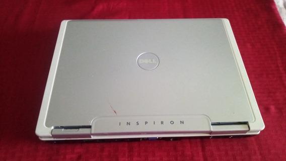 Laptop Dell Inspiron 6400 De 15 Pulgadas Usada Repuestos