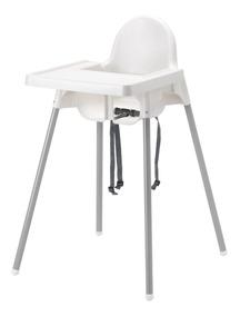 Silla Bebe Periquera Marca Ikea Original Envio Inmediato