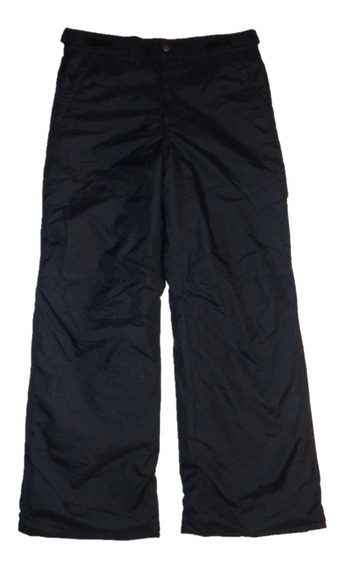 Columbia Pantalón Nieve Waterproof Youth X L Caballero S