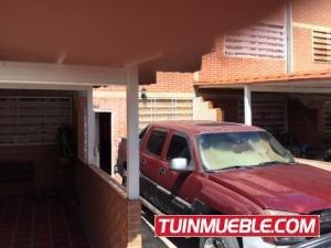 Avp 19-8052 Townhouses En Buenaventura Country