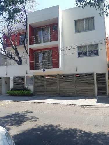 Súper Ubicada E Impecable Casa En Condominio Portales Sur
