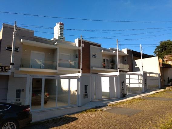 Casa - Ca01476 - 33724420