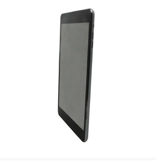 iPad Mini 16gb Sem Uso.