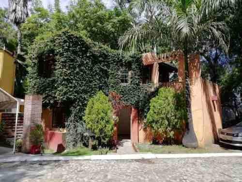 Se Renta Casa En Brenamiel Santa Rosa Panzacola, Oaxaca