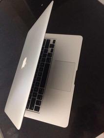 Macbook Air 13 2015/2016 128gb