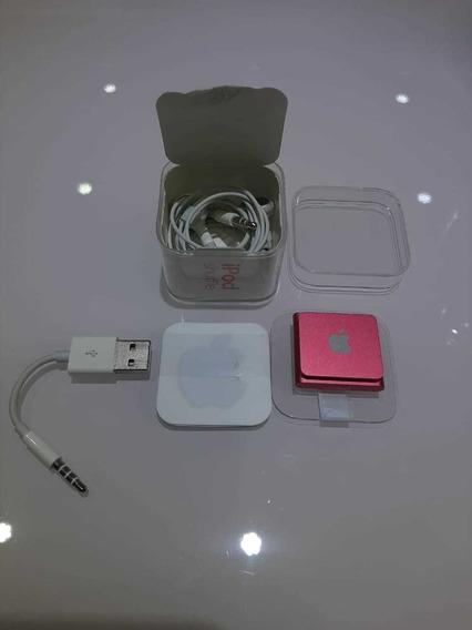iPod Shuffle 2g Original