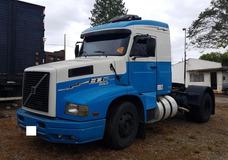 Volvo Nl12 360 Gold