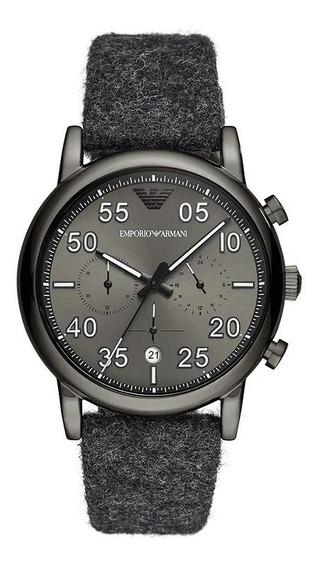 Relógio Emporio Armani - Ar11154/1pn
