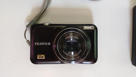 Camera Fuji Filme Jx280