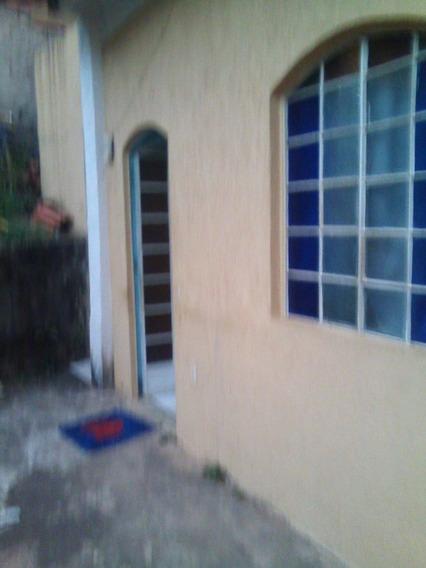 Casa A Venda No Bairro Padre Eustáquio Em Belo Horizonte - - 142-1