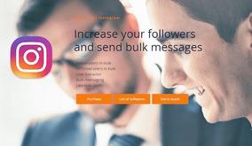Softuare Marketing Inclui Instrumentos Para Whats Facebook +