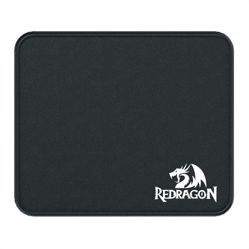 Pad Mouse Gamer Redragon P029 Flick S, Tipo Speed, 250x210mm