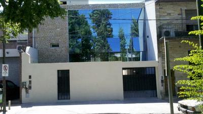 Alquiler Edificio De Oficinas En San Isidro Dño Directo