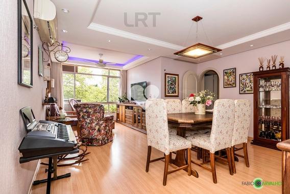 Apartamento - Boa Vista - Ref: 53438 - V-58475607