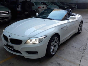 Bmw Z4 2.0 Sdrive20i 184cv