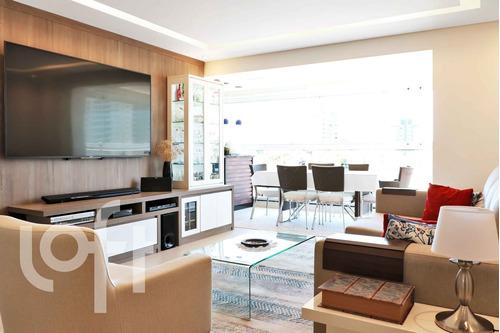 Apartamento - Ap03406 - 69367264