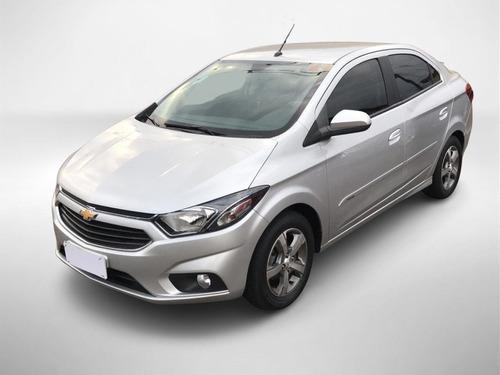 Imagem 1 de 13 de  Chevrolet Prisma Ltz 1.4 8v Flex