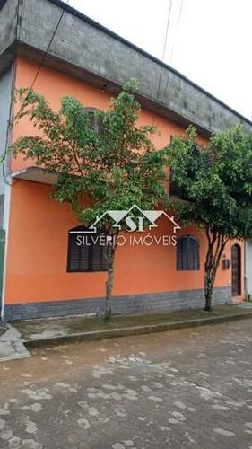 Casa- Petrópolis, Quitandinha - L3380
