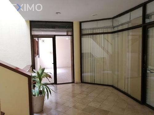 Imagen 1 de 12 de Rento Oficina En Corporativo De Boca Del Rio