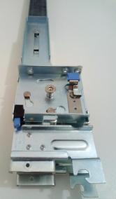 Trilho Servidor Dell Poweredge 1950 - 2950 - R5400 - Par