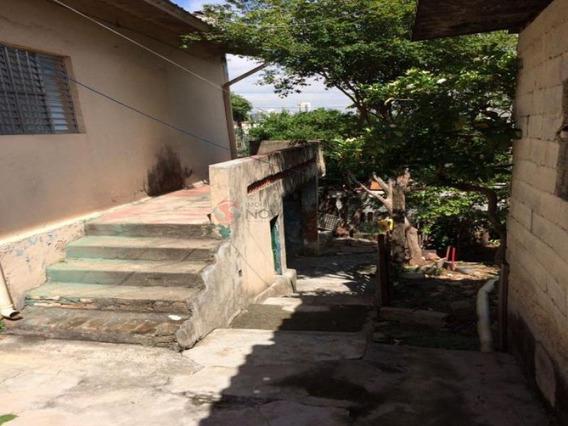 Terreno Com 280m² - 10x28 - Vila Formosa - Excelente Para Construir Condomínios De Casas - 1159