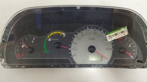 Painel De Instrumento Fiat Uno Economy 51855087/bh3002142700