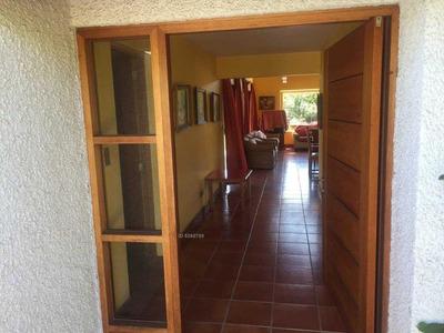 Condominio Cerrado Cerro Tacna