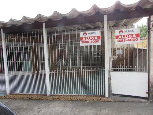 Casas - Ref: L5282