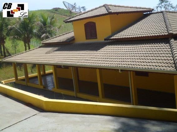 Chacara - Ch00086 - 3521943