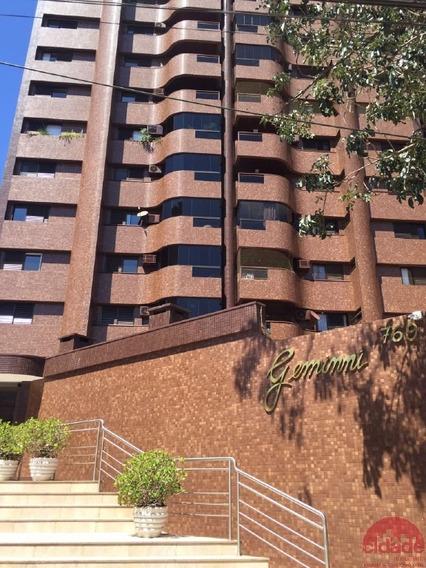 Apartamento Para Venda - 98056.001