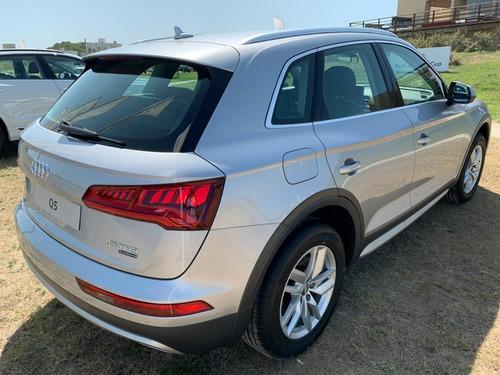 Audi Q5 0km  45 Tfsi Offroad 252 Cv 2021