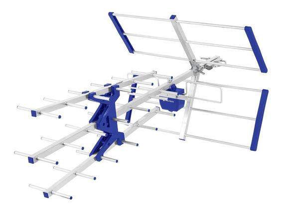 Antena Aerea 21 Elementos Truper 48124