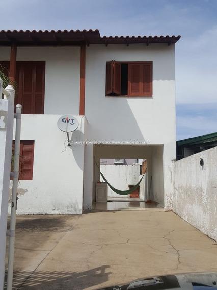 Sobrado - Mato Grande - Ref: 36088 - V-36088