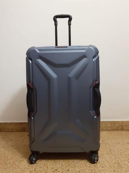 Valija American Tourister Expansible 77 Cm 4 Ruedas