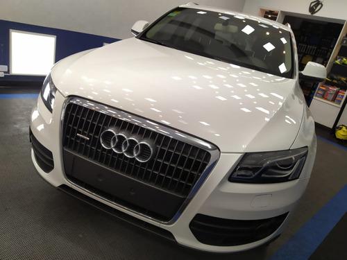 Audi Q5 2.0tdi