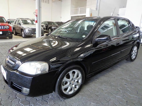 Chevrolet Astra 2.0 Hatch Advantage At