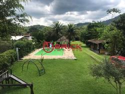 Exclusiva Chácara Com 3.000 M² No Centro, Guapimirim/rj - Ca00855 - 33299683