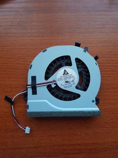 Cooler Ventilador Samsung Np300e5e Np270e5e Np270e4e Np300e5