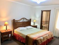 Promoción (3 Dias $us 100) Suites Dentro Hotel