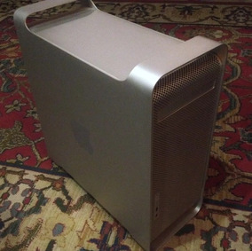 Apple Mac G5 - Protools 8
