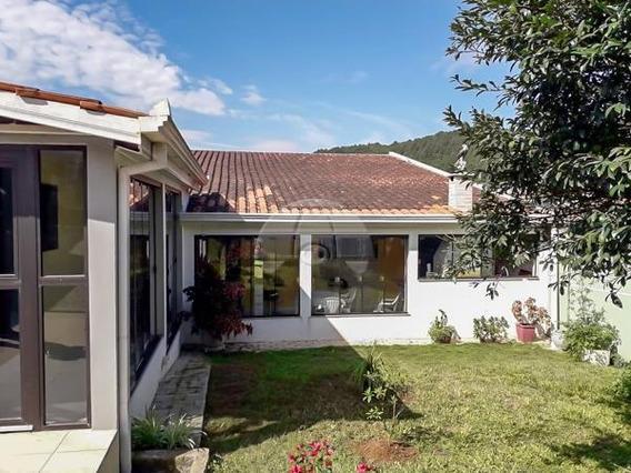 Casa - Residencial - 146396