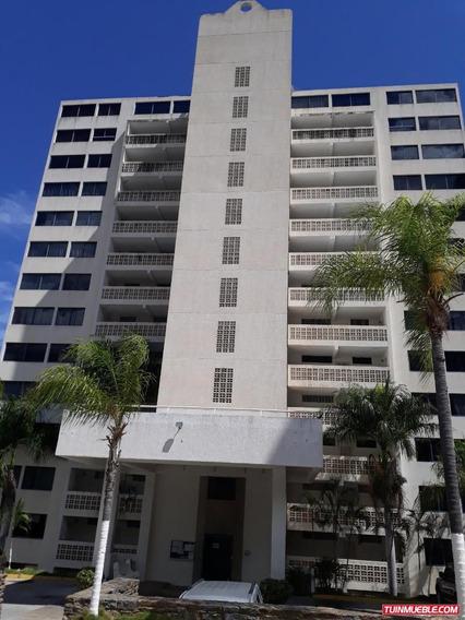 Apartamentos En Venta En Camuri Chico 20-19563