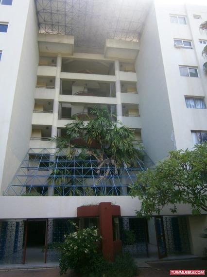 Remax Costa Azul Vende Apartamento En Conjunto Caribbean
